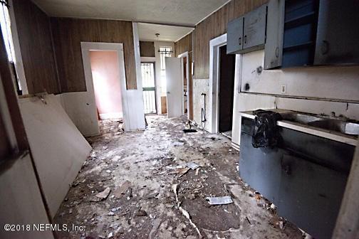 344 Goodnor , Jacksonville, FL - USA (photo 4)