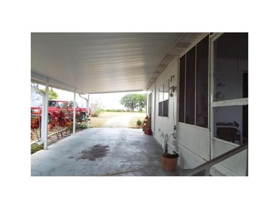 2020 Conner Rd , Lake Wales, FL - USA (photo 5)