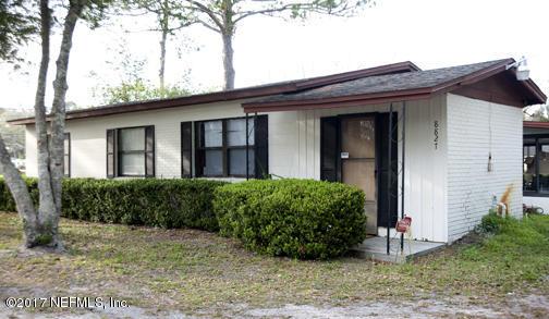 8827 Herlong , Jacksonville, FL - USA (photo 1)