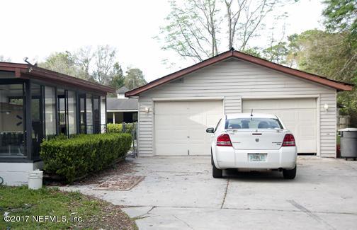 8827 Herlong , Jacksonville, FL - USA (photo 2)