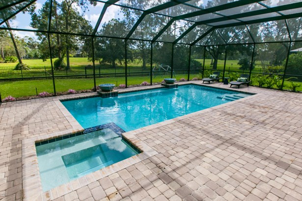 724 Eagle Point , St. Augustine, FL - USA (photo 2)