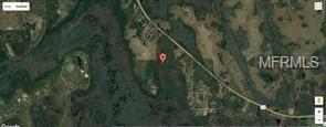 Holopaw Groves , St. Cloud, FL - USA (photo 1)