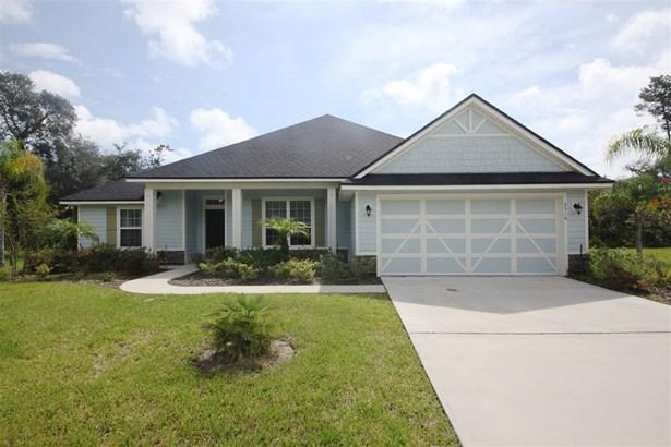 3516 Carolwood Lane , St. Augustine, FL - USA (photo 1)