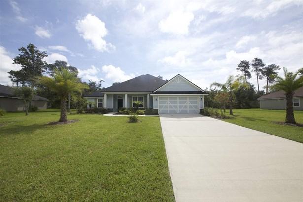 3516 Carolwood Lane , St. Augustine, FL - USA (photo 2)