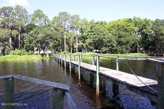 376 Cedar Creek , Palatka, FL - USA (photo 3)