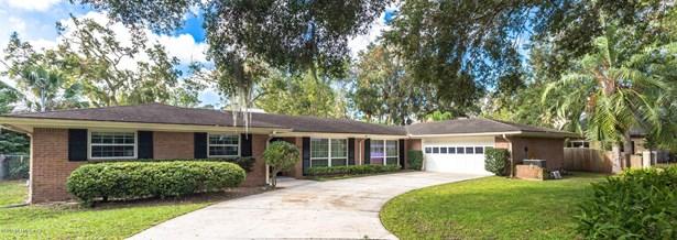 910 Oriental Gardens , Jacksonville, FL - USA (photo 1)