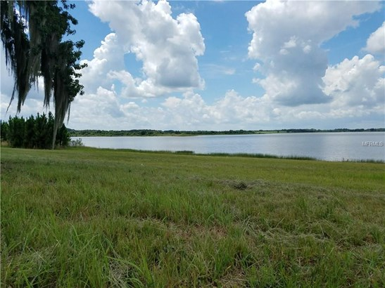 None , Umatilla, FL - USA (photo 2)