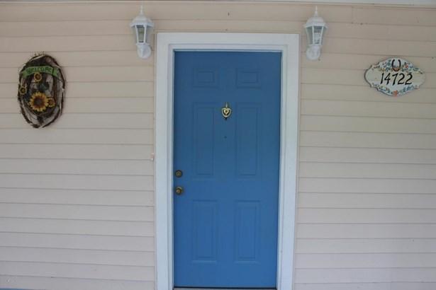14722 Capstan , Jacksonville, FL - USA (photo 2)