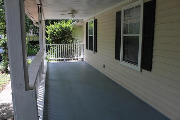 14722 Capstan , Jacksonville, FL - USA (photo 3)