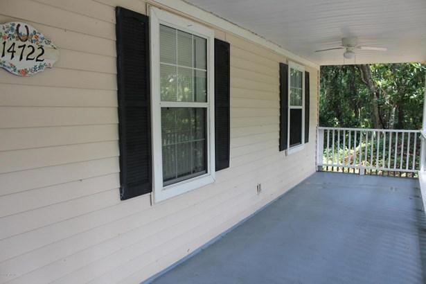 14722 Capstan , Jacksonville, FL - USA (photo 4)