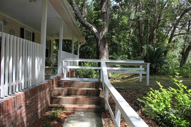 14722 Capstan , Jacksonville, FL - USA (photo 5)