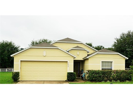 2090 Newtown Rd , Groveland, FL - USA (photo 1)