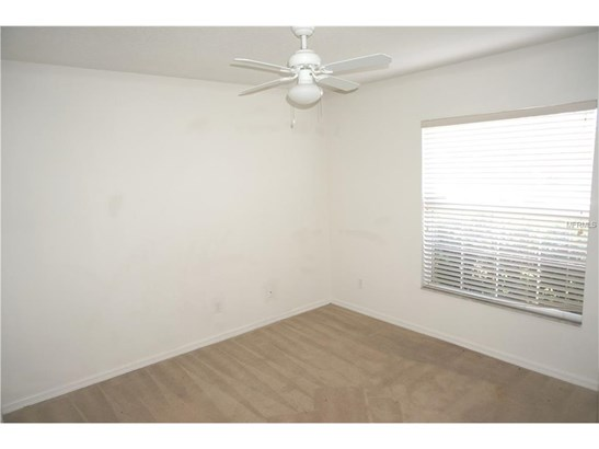 2090 Newtown Rd , Groveland, FL - USA (photo 4)