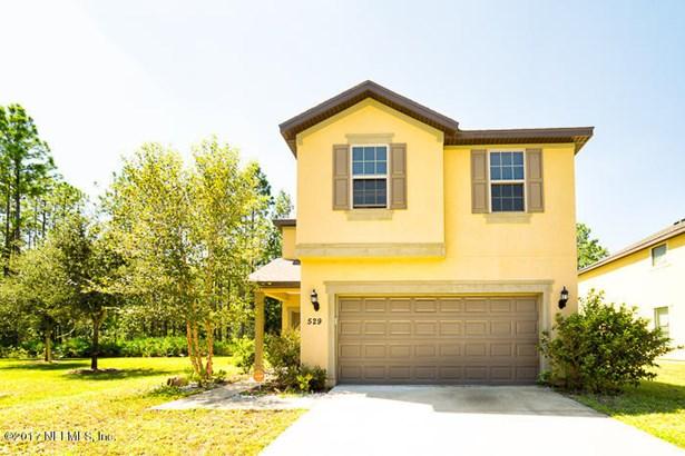 529 Drysdale , Orange Park, FL - USA (photo 1)