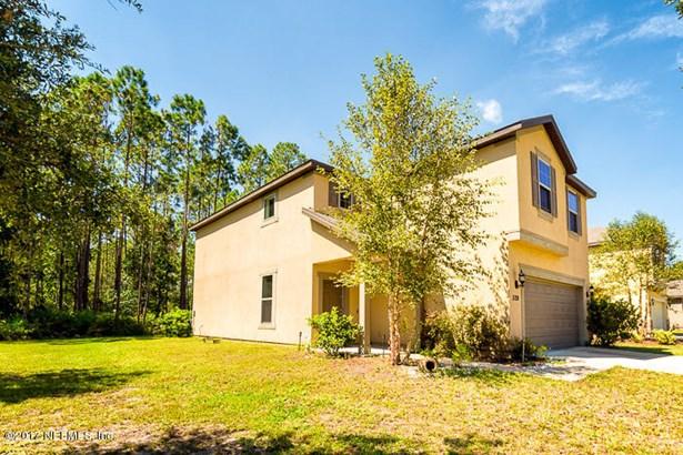 529 Drysdale , Orange Park, FL - USA (photo 2)