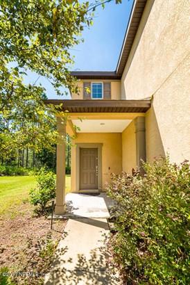 529 Drysdale , Orange Park, FL - USA (photo 3)