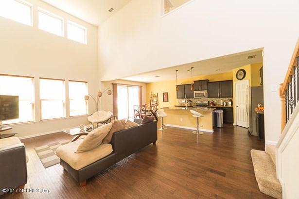 529 Drysdale , Orange Park, FL - USA (photo 5)