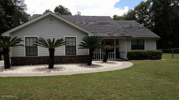 2867 Fennel , Middleburg, FL - USA (photo 1)
