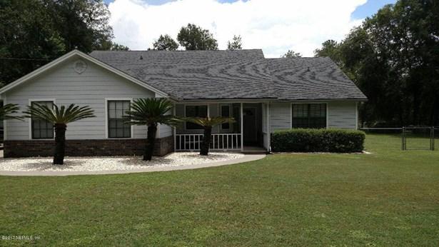 2867 Fennel , Middleburg, FL - USA (photo 2)