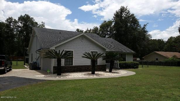 2867 Fennel , Middleburg, FL - USA (photo 3)