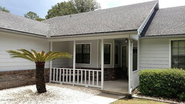 2867 Fennel , Middleburg, FL - USA (photo 4)