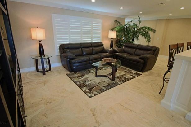 315 28th , Melrose, FL - USA (photo 5)