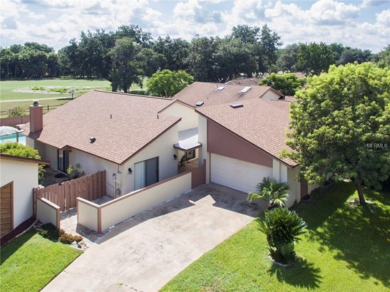 975 Wedgewood , Winter Springs, FL - USA (photo 3)