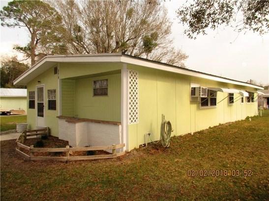 279 Evergreen , Deland, FL - USA (photo 3)