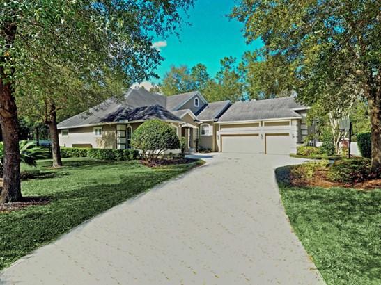 1056 Dorchester , Fruit Cove, FL - USA (photo 1)