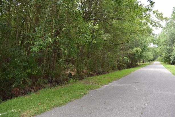 0 Iralou , Jacksonville, FL - USA (photo 1)