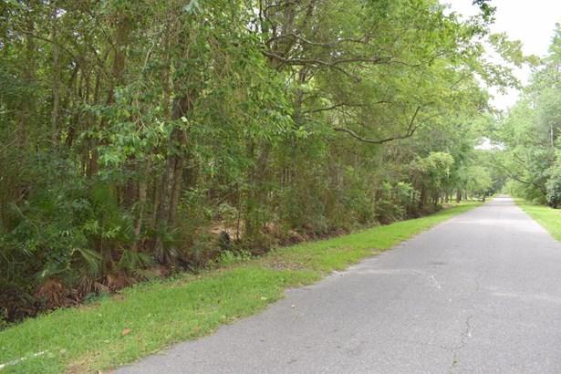 0 Iralou , Jacksonville, FL - USA (photo 4)