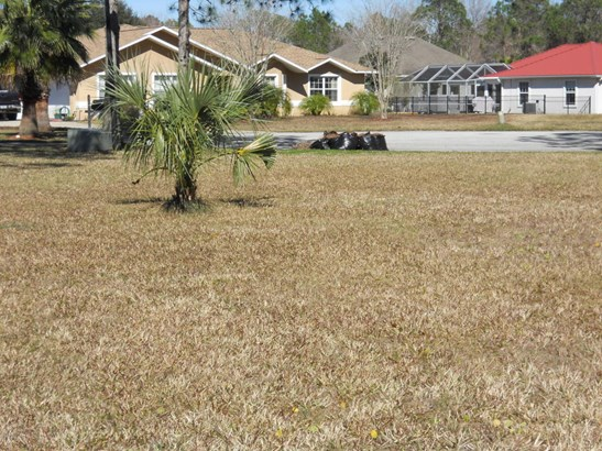 4405 Schwab , Elkton, FL - USA (photo 4)