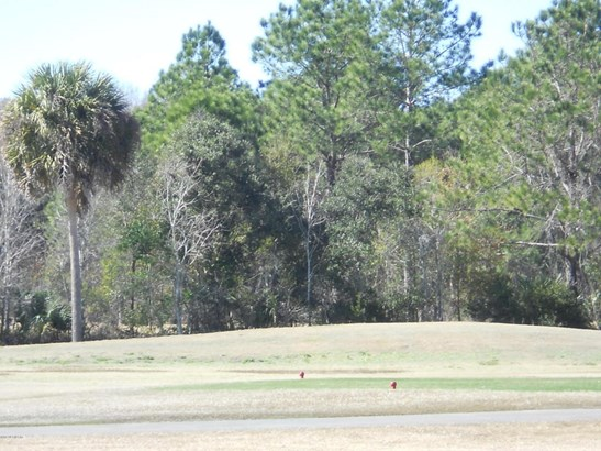 4405 Schwab , Elkton, FL - USA (photo 5)