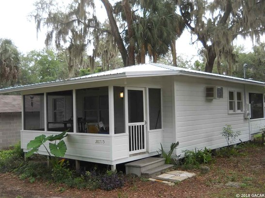 20715 12th , Mcintosh, FL - USA (photo 2)