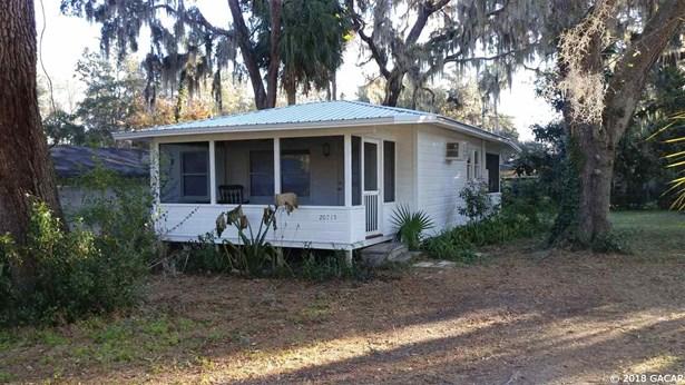20715 12th , Mcintosh, FL - USA (photo 3)