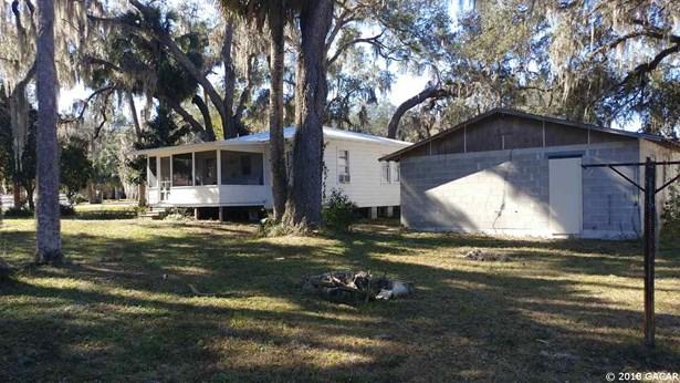 20715 12th , Mcintosh, FL - USA (photo 4)