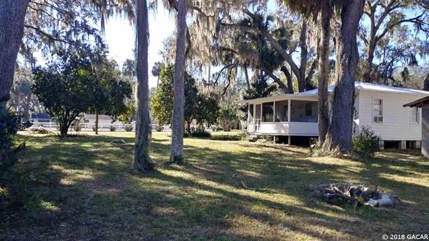 20715 12th , Mcintosh, FL - USA (photo 5)