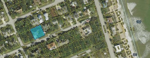 310 20th , St. Augustine, FL - USA (photo 2)