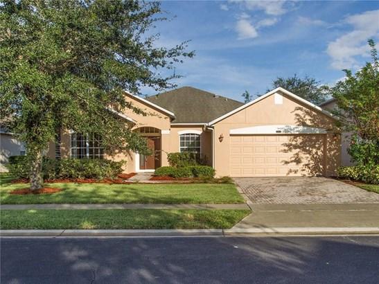 5545 Oakworth , Sanford, FL - USA (photo 1)