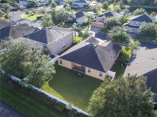 5545 Oakworth , Sanford, FL - USA (photo 3)
