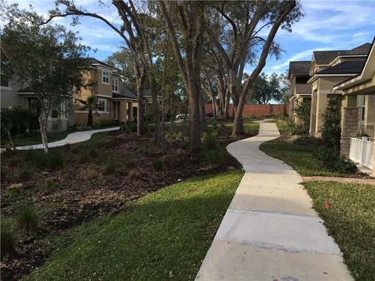 1104 Lincoln Ridge Loop , Ocoee, FL - USA (photo 3)