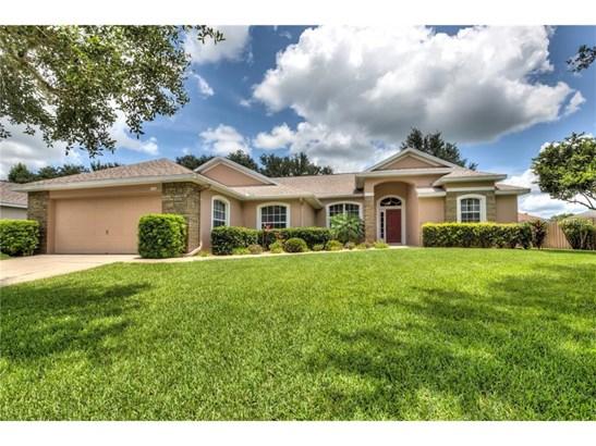 3041 Bulkley , Eustis, FL - USA (photo 1)