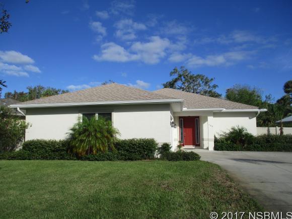 139 Thomas Ave , Edgewater, FL - USA (photo 1)