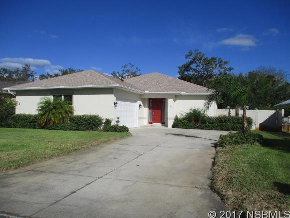 139 Thomas Ave , Edgewater, FL - USA (photo 2)