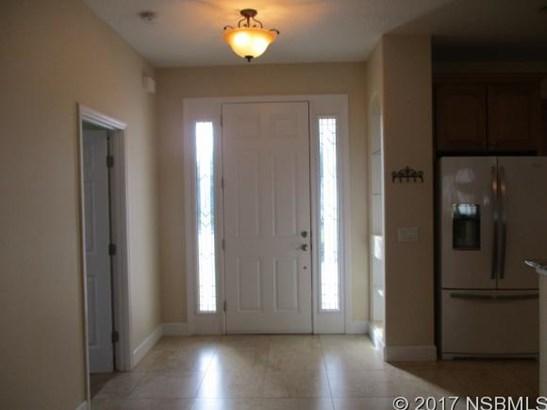 139 Thomas Ave , Edgewater, FL - USA (photo 3)
