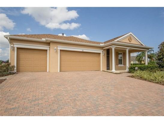 165 Balmy Coast , Groveland, FL - USA (photo 4)