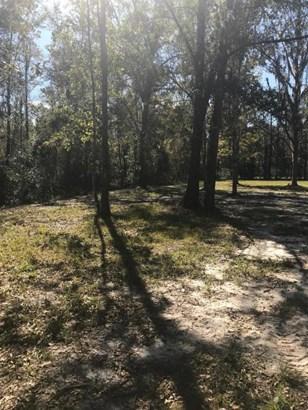 15569 New Kings , Jacksonville, FL - USA (photo 2)