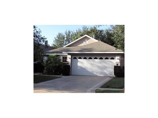 33430 Irongate , Leesburg, FL - USA (photo 1)