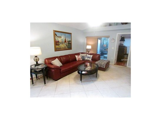 33430 Irongate , Leesburg, FL - USA (photo 5)