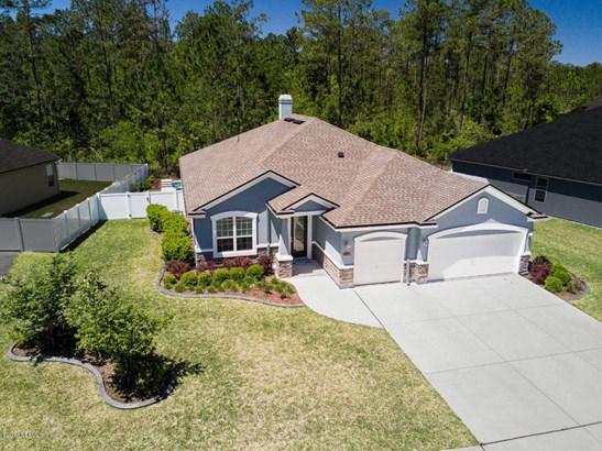 1134 Orchard Oriole , Middleburg, FL - USA (photo 1)